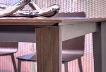 Bontempi Casa Milan Fair 2015 / Video che riassume la presentazione dei nostri prodotti alla Fiera del Mobile 2015 di Milano.