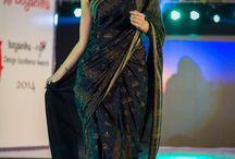 Boyanika-Odisha / Boyanika Orrissa State handloom weavers cooperative society ltd - The complete handwoven sarees and other garments