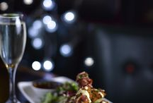 Coast2Coast Christmas Menu / Find a restaurant in #Birmingham #Bolton #Brighton #Leicester #Newcastle #Norwich #Portsmouth #Rochester #Sheffield #Solihull #Stevenage #Wembley three course Christmas menu for only £24.95 http://bit.ly/C2CCh14