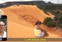 JALAPÃO- TO