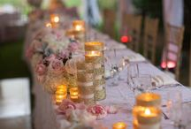 DIY Event Projects