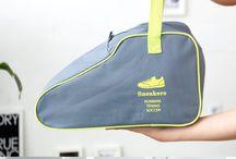 Tenis bags