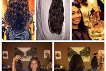 Hair Donations / 0