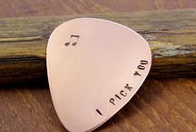 guitar :D