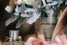 Fragrance & beauty / by Arshia