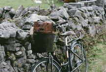 IRLANDE | Irland