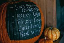 Oktobersfest party / by Chelsea O'Grady
