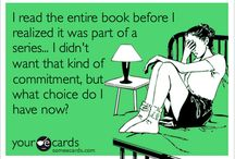 The Book Life