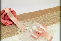 Wedding Favors.Shower party Favors.Mpomponiere / Μπομπονιέρες.Bomboniere.Wedding Favors.Greek wedding favors.Shower party favors