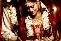 india wedding, mehndi, henna, bangels, details, etc