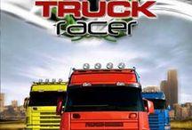http://softwaretorrent.altervista.org/truck-racer-pc-multi-6/