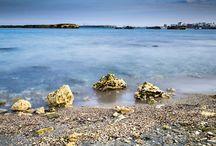 Daniele Mercadante Photography
