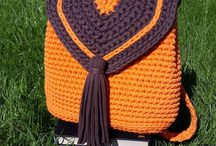 Croche / Crochet