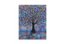 $20 8x10 Canvas Art Prints by Juleez / $20 8x10 Canvas Art Prints by Juleez.  Makes a great gift.