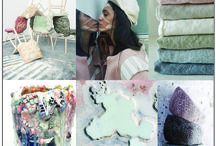 Winter 2017 inspiratie trends
