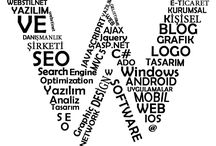 adana yazılım webstil logo