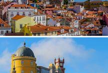 Portugal insider tips