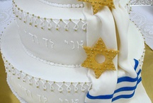 Jewish wedding ideas / Ideas and favorite images for Jewish wedding traditions and decorations