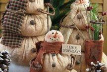 Christmas HM Gifts