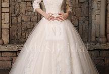 Dally Dress