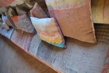 Handmade / by Viviana Boccardi