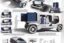 Samochody projekt