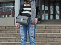 Fashion Today / The latest trend of fashion and inspiration.