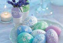 Joyous Easter