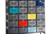 Choosing the Correct Size Storage Locker