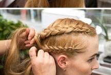 hairstyles(braids)