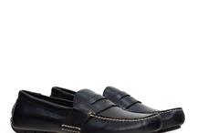 POLO RALPH LAUREN for him / Polo Ralph Lauren is the original symbol of the modern preppy lifestyle.  Polo Ralph Lauren es el símbolo original de la forma de vida de muy buen gusto moderno. www.themintcompany.com