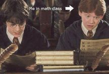 maths +×÷-