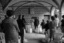 Wedding - La Pila / reception, matrimoni, wedding,