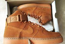 ❤️ Sneakers & Heels ❤️