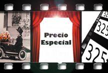Coches para Bodas / Alquiler de coches para bodas Donostia Guipúzcoa y Vizcaya Bodas y eventos moremieventos.com