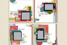 lissykay designs
