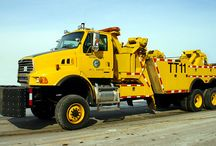Trucks > 5 tons