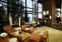 Design Suites Bariloche / by Design Suites
