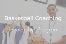 Basketball Coaching DVDs / Reviews of the best Basketball Coaching DVDs