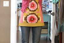 Mexican,blouses,shoes,bags,art