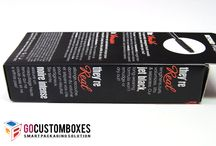 Mascara Boxes / Custom printed mascara boxes available with Free design support and Free Shipping. Mascara boxes of all styles and colors. Get your custom quotes now!