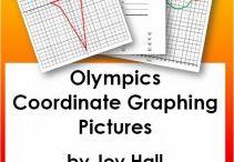 Joy of Teaching / by Joy Hall