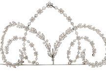 Queen Pieces