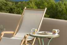 Bontempo ceramiche 1862 Fioraccio typical  Abruzzo decoration / La tavola è il luogo principe del piacere dello stare insieme, chi ama la tavola non può fare a meno di esaltarla tramite articoli di fattura unica per:     FRESCHEZZA, COLORE, QUALITA'
