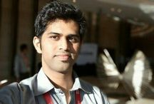 Pratham