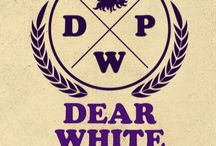 Dear White People / A witty and whip-smart satire about being a black face in a (mostly) white place, the movie centers on biracial campus DJ and resident advisor Samantha and her fellow African-American students at the prestigious Winchester University. Director: Justin Simien Screenplay: Justin Simien Music composed by: Kathryn Bostic Cinematography: Topher Osborn Producers: Angel Lopez, Lena Waithe, Effie Brown, Justin Simien, Julia Lebedev, Ann Le