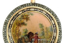Pocket Watches / Collectable Pocket Watches for man and women