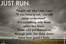 Juokseminen