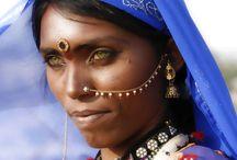 Beleza Étnica