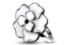 Loving this ring....Pinned!!!!